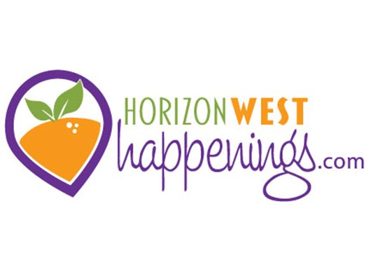 Horizon West Happenings