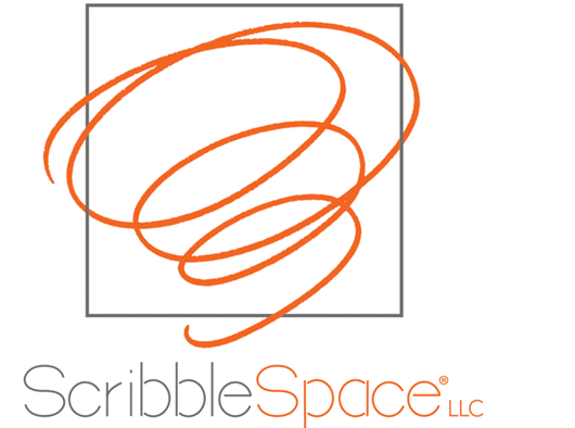 ScribbleSpace