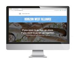 HorizonWestAlliance.org